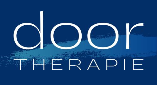 DOOR Therapie